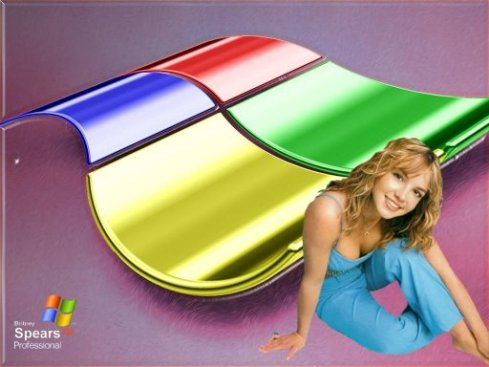 photos of britney spears wallpapers
