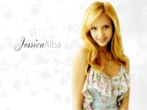jessica-alba-pictures